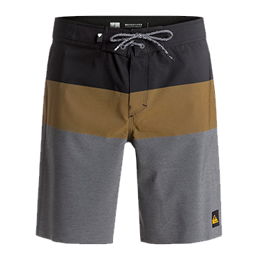 mens board shorts highline series XXQLHMR
