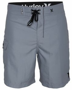 mens board shorts hurley one u0026 only boardshorts MPMNTLS