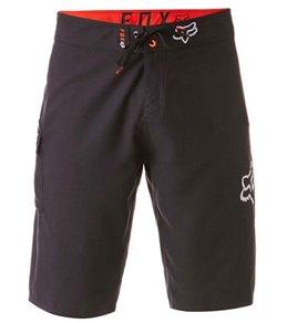 mens board shorts in basic board shorts · fox menu0027s overhead boardshort FXZLZJQ