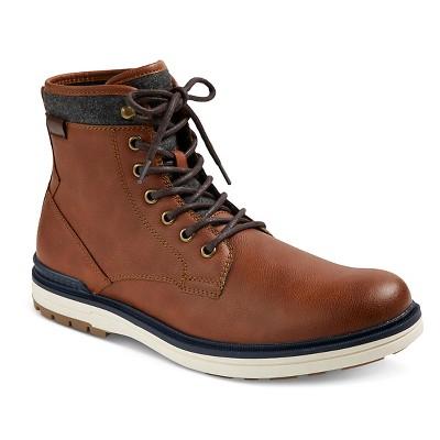 mens boots menu0027s a+ archibald fashion boots SAGOCII