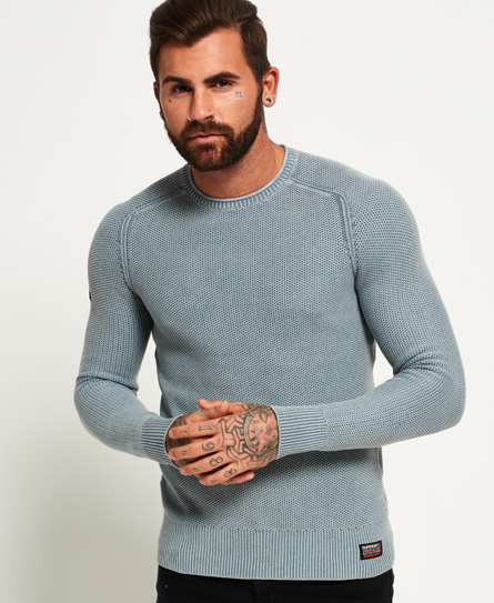 How to buy the mens jumpers