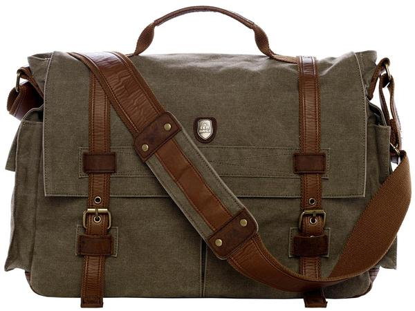 mens messenger bags quick shop NRKZKCT