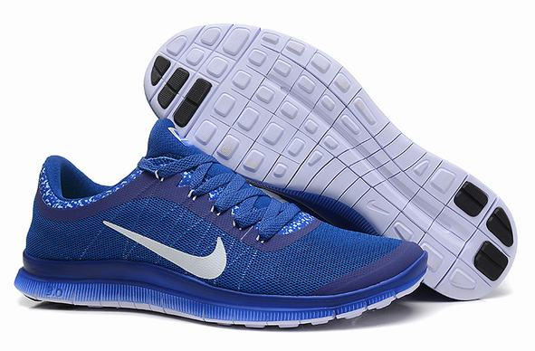mens nike trainers cheapest new nike running trainers kd*/a uk mens nike free 3.0 v5 ext XFSAIZP