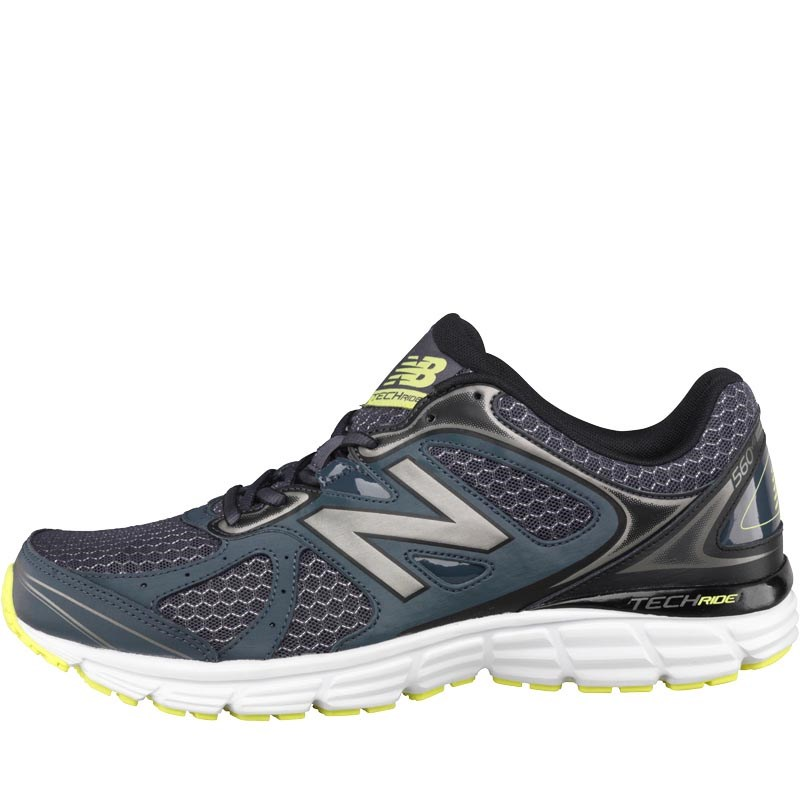 Running trainers – choose proper running shoes