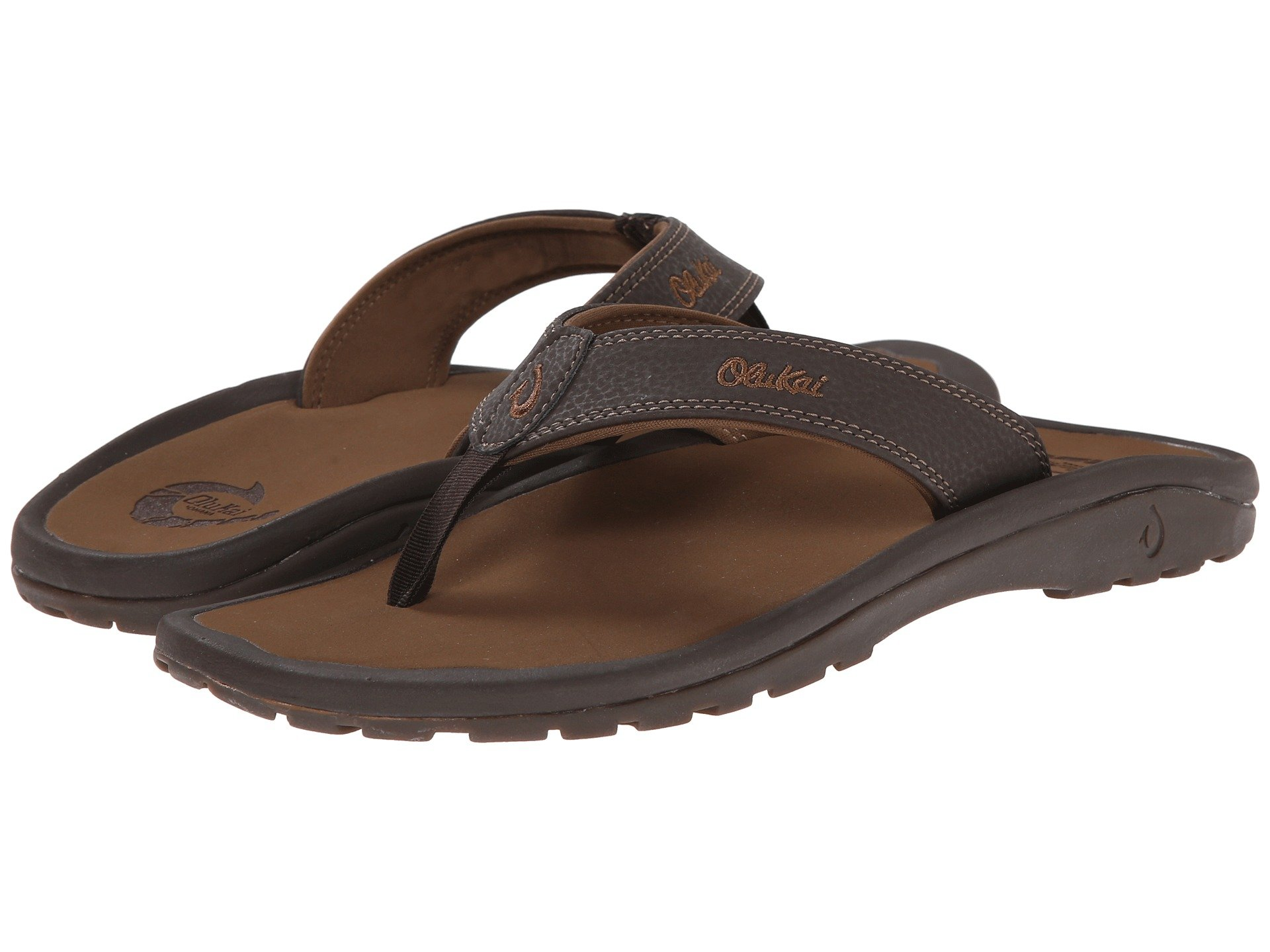 mens shoes sandals NEXLQUX