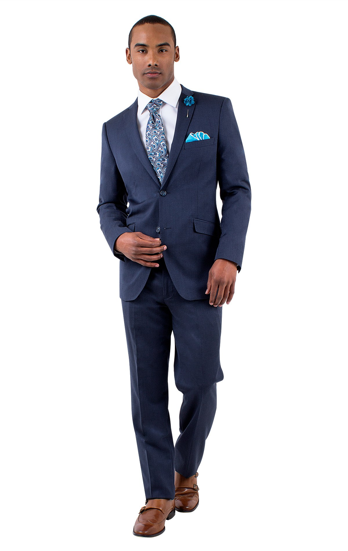 mens suits -50% off ... HKDXCOO