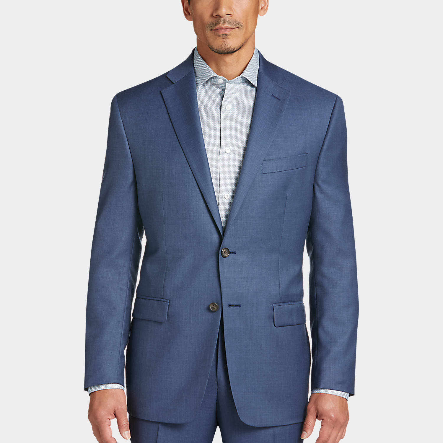 mens suits menu0027s suits - top suit shop online | menu0027s wearhouse VSNJVJZ