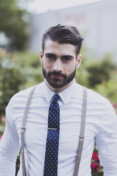 mens suspenders fashion 14 NVAYYFM