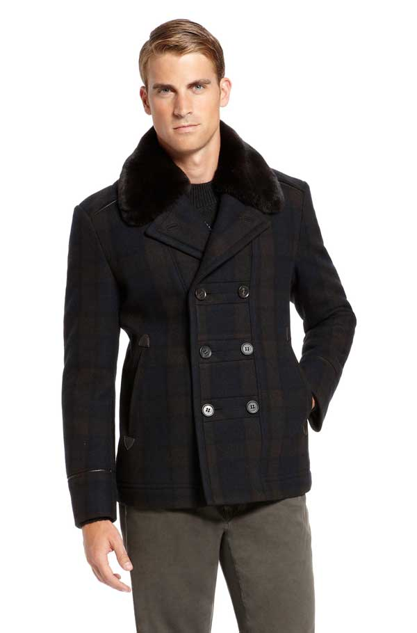mens winter coats hugo boss winter coat for men HSISKLX