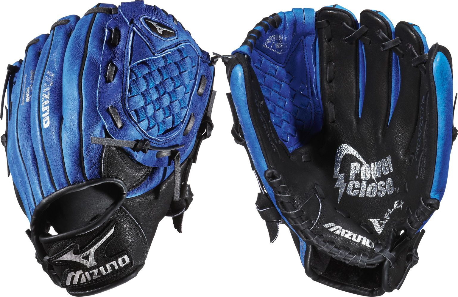 mizuno baseball gloves mizuno 9.5 UTBJOCQ