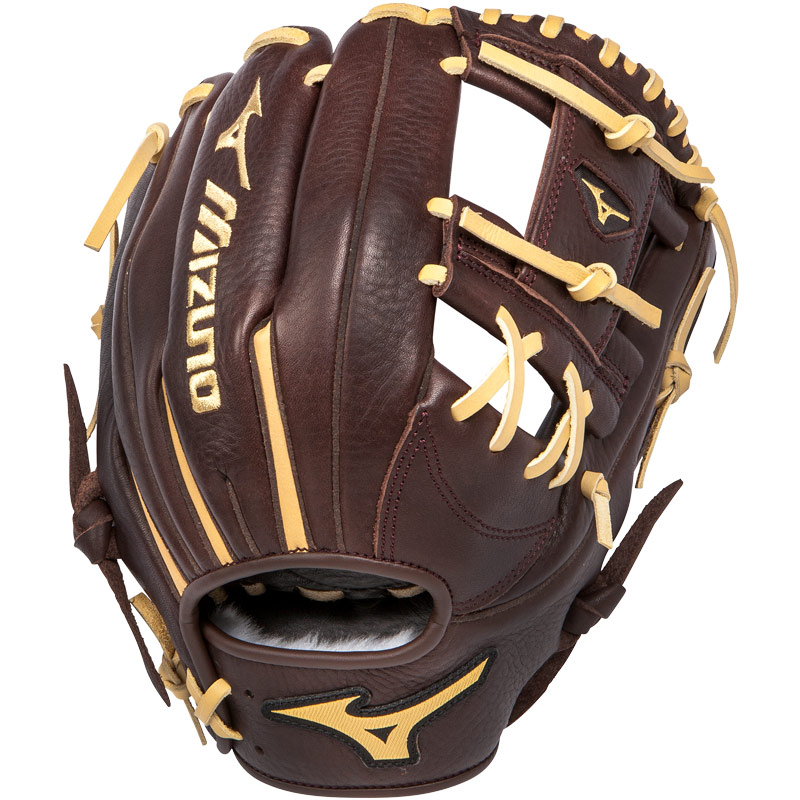 mizuno baseball gloves mizuno gfn1150b1 franchise series baseball glove 11.5\ EBLTZCR