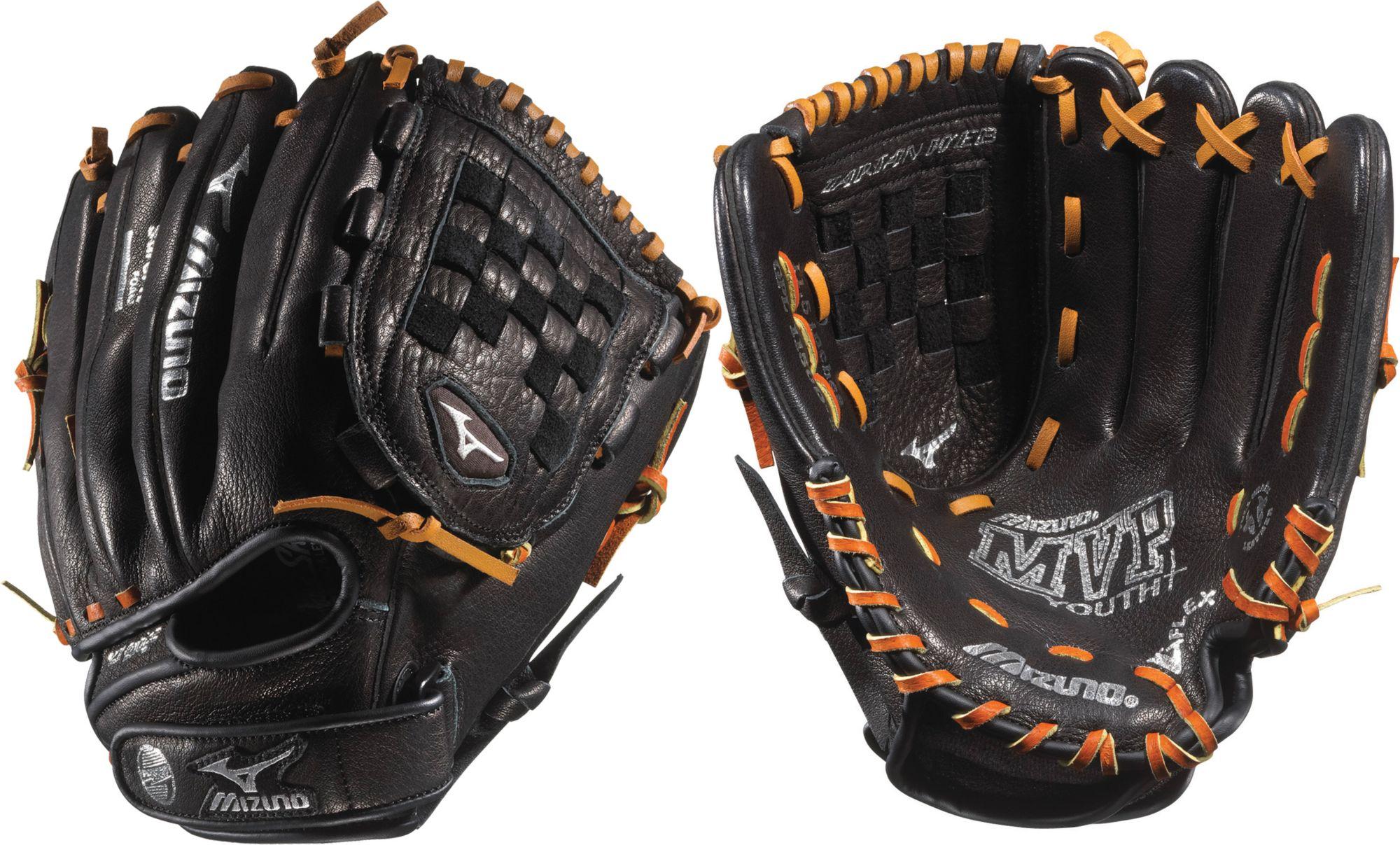 mizuno baseball gloves noimagefound ??? IQQQVDC