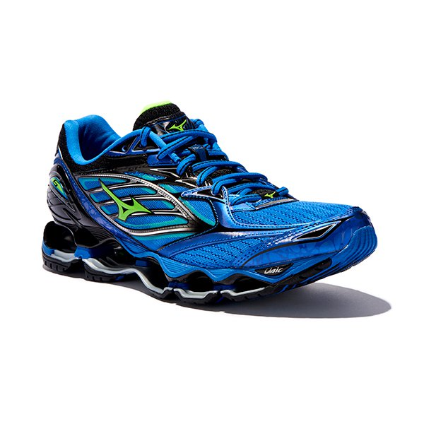 Mizuno Prophecy ... mens running shoes mizuno wave prophecy 6 ... KZLKTIL
