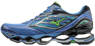 Mizuno Prophecy wave prophecy 6 mens|footwear|mens | mizuno usa XGXTEWM