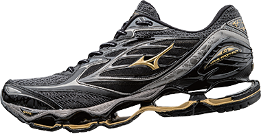 Mizuno Running wave prophecy 6: maximum neutral BHMTLUK