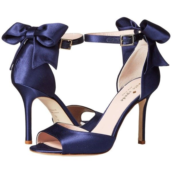 Women Shoes Ep11049 Ip Navy Blue Teal Bride Bridesmaids Closed Teo