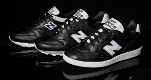 New Balance Football the new balance football pack is now available for purchase THNTSLO