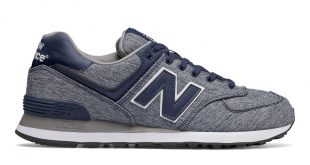 New Balance ml574 574 new balance NMFCWUO