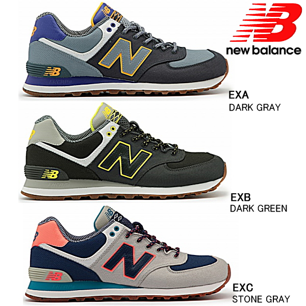 New Balance ml574 new balance 574 new balance ml574 men gap dis sneakers exa/exb/exc sneakers DZPGGEF