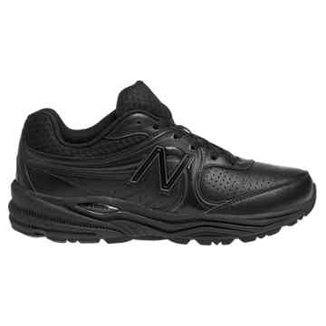 new balance walking shoes new balance new balance 840, black AQJUXXW