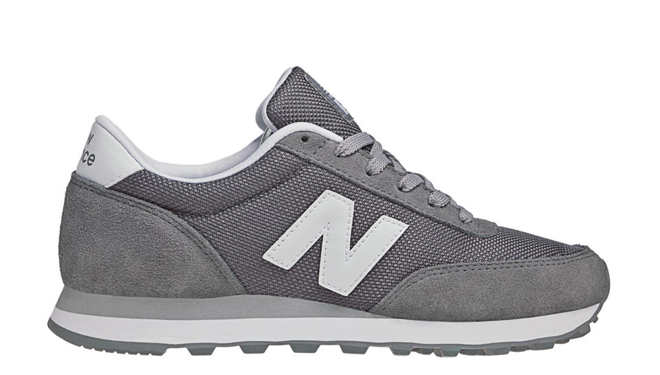 new balance womens shoes 501 ballistic GFDOTWG