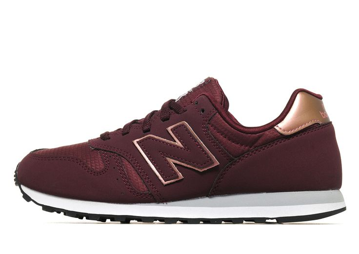 New balance womens shoes – fresh foam zante is the best one!