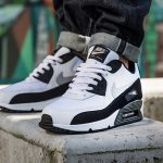 Nike air max 90 – an iconic running shoe!