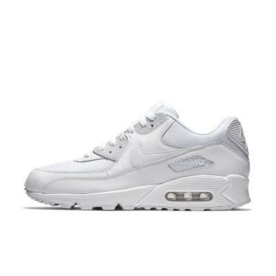 nike air max 90 essential menu0027s shoe. nike.com au YRQBFZB