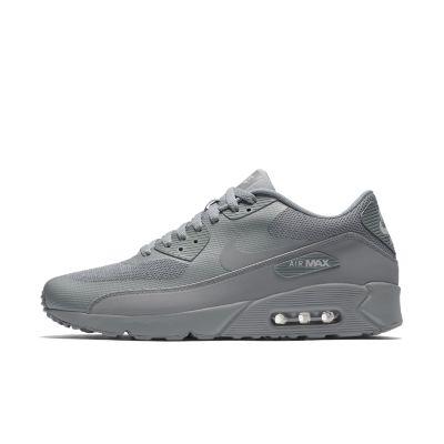 nike air max 90 ultra 2.0 essential menu0027s shoe. nike.com PSYMWGZ