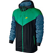 nike clothes nike jackets u0026 vests DIDMJPL