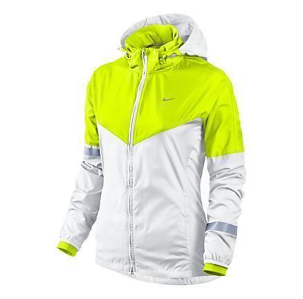 nike clothes nike vapor jacket IRIROBR