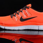 Nike free run 5.0 – grab the advantages of free-running!