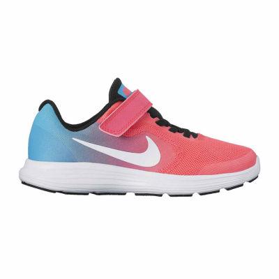 nike girls shoes girls nike shoes, nike shoes for girls - jcpenney JIWKYFJ