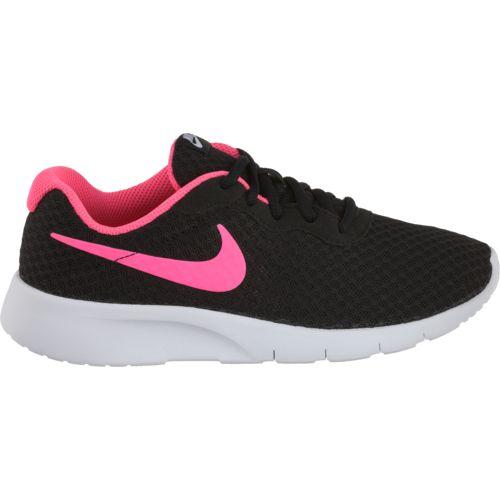 nike girls shoes nike girlsu0027 tanjun shoes - view number ... EVDLXGR