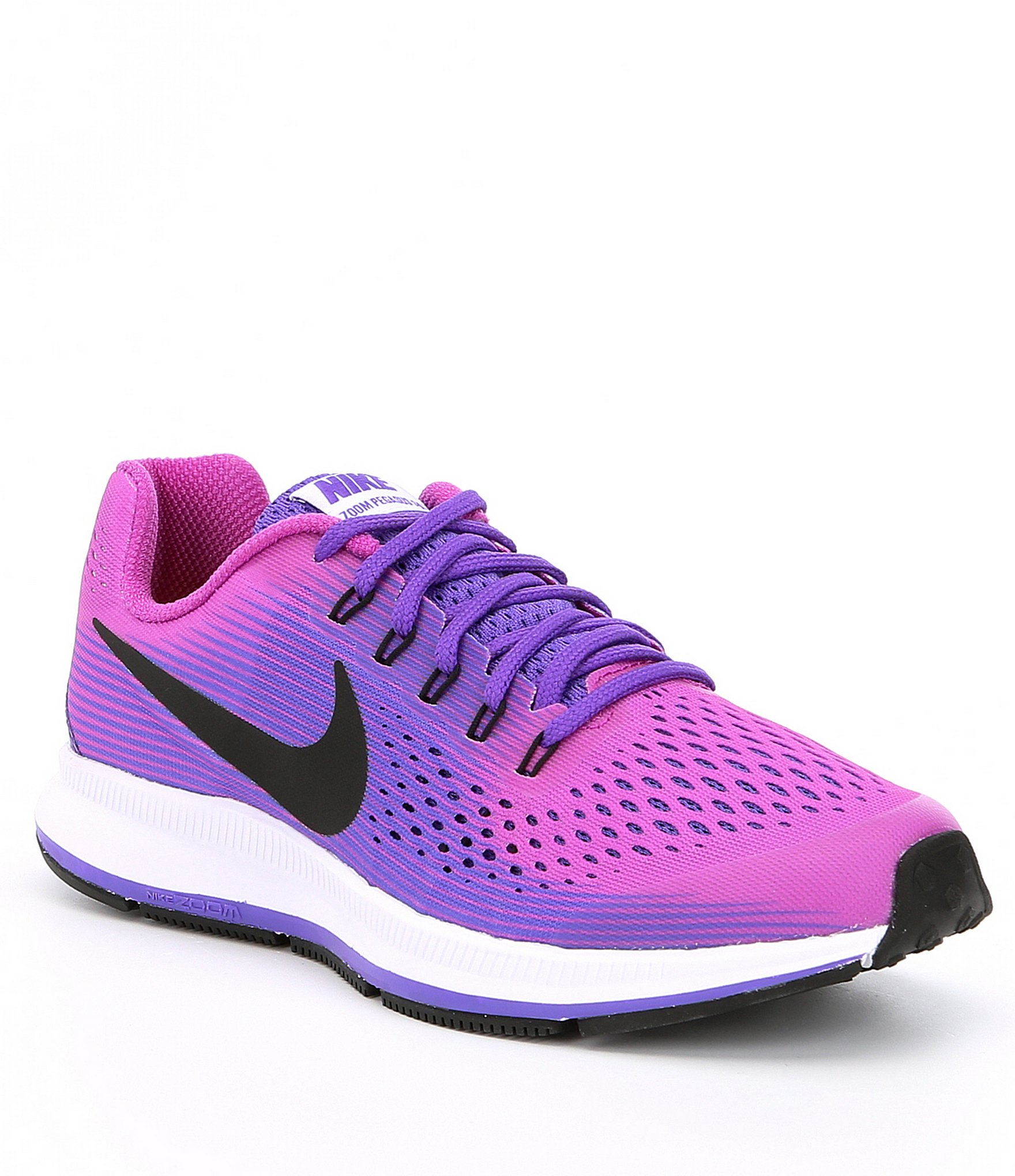 nike girls shoes nike shoes | dillards.com XDNIRWX
