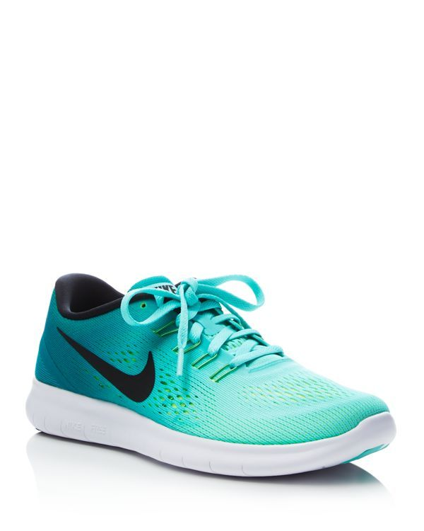 nike girls shoes nike shoes, upgraded with a new midsole foam thats softer than previous  versions, nikes IAUTMGA