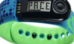 nike sportband how the nike+ sportband works | howstuffworks PSBGOIB