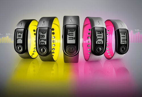 Nike sport band – best brand to shop