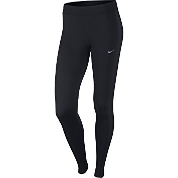 nike tights nike dri-fit essential tights-black-xs QXXMEDQ