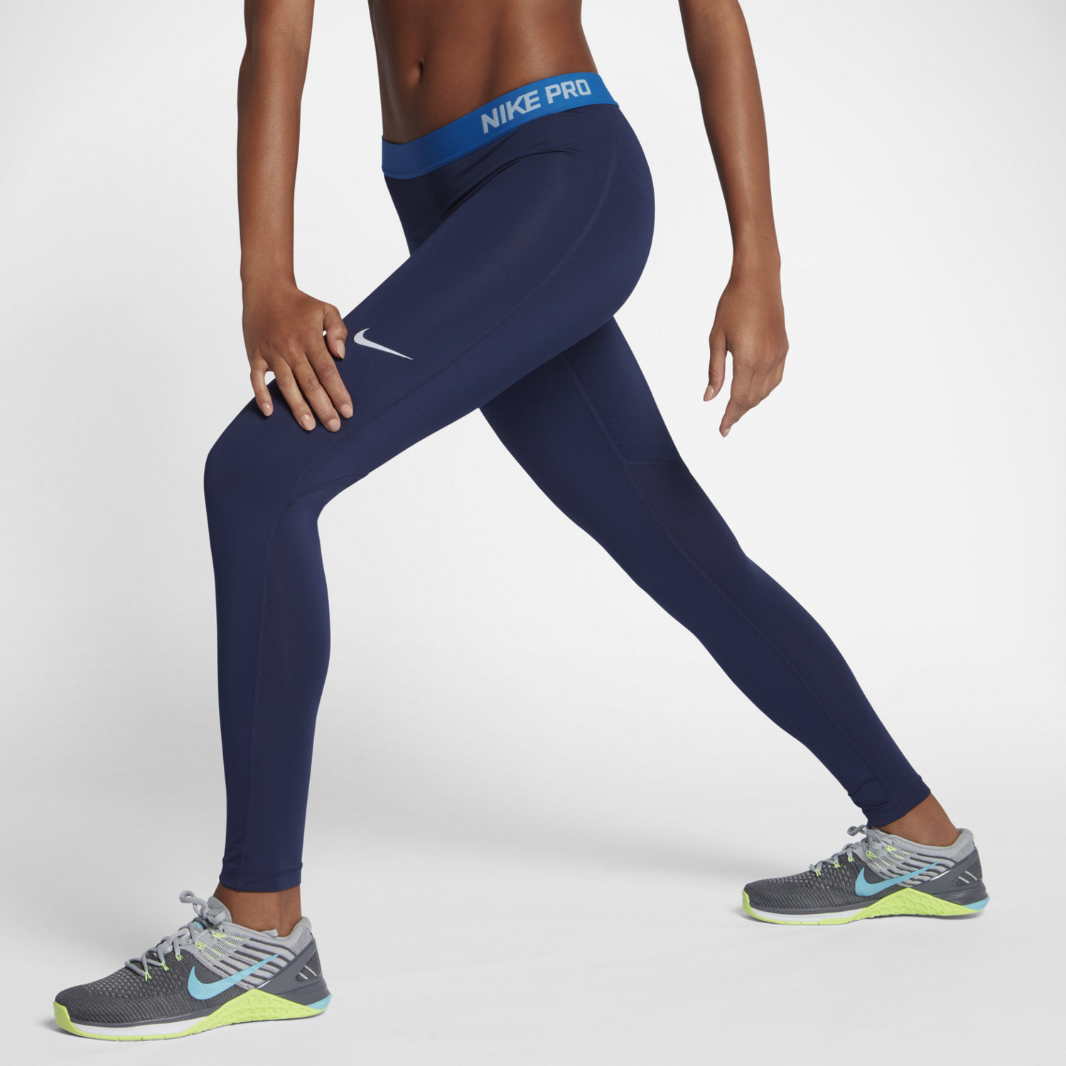 nike tights nike pro womenu0027s 28 KRKSOGX