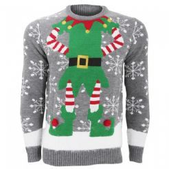 novelty christmas jumpers novelty christmas jumper BPFPIAR