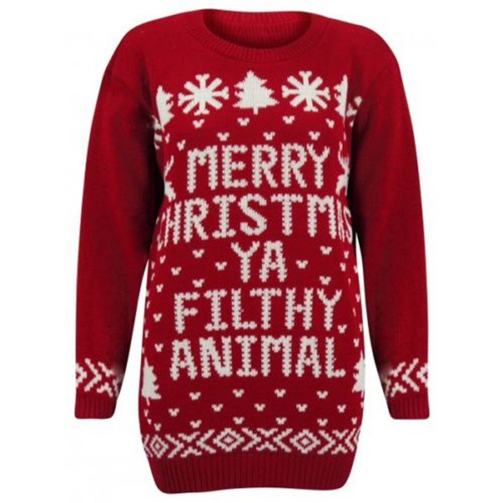 novelty christmas jumpers womens mens home alone retro christmas jumper vintage novelty merry xmas  sweater UGIUFCV