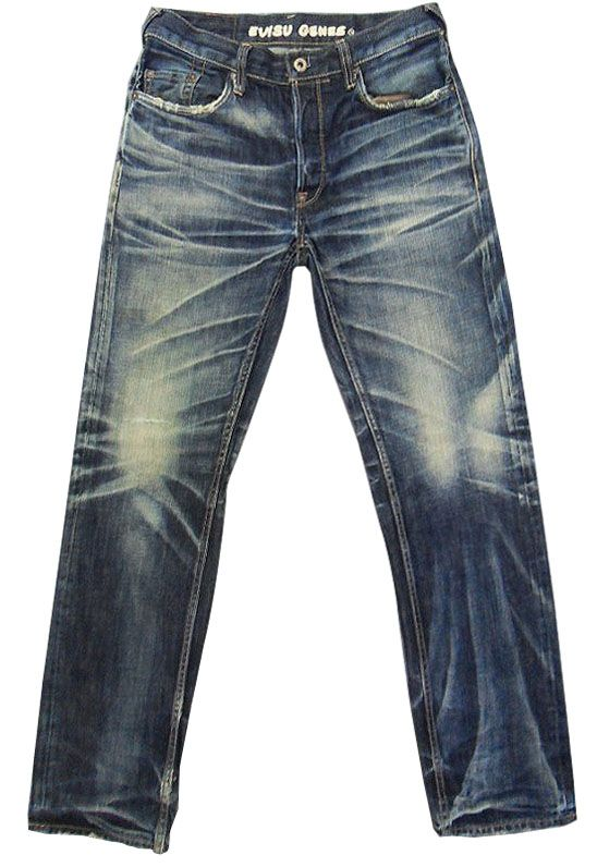 nwt handmade amazing wash evisu selvedge denim jeans 239usd; TQMUSFR