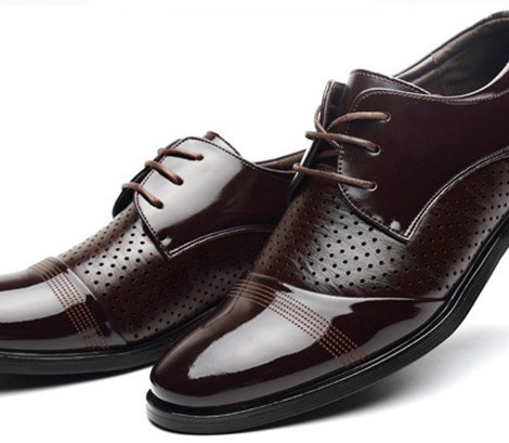 office shoes 2015 mens shoes ... QWGCDMU