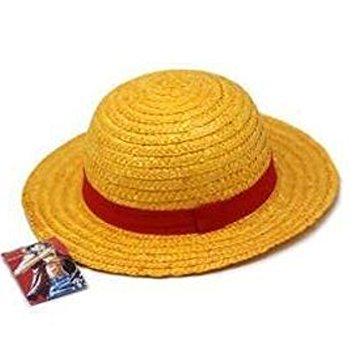 one piece luffy straw hat FBEPBGW