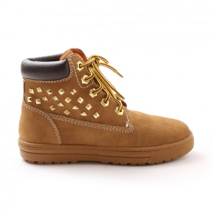 pastry shoes most loved wheat REQNKYF