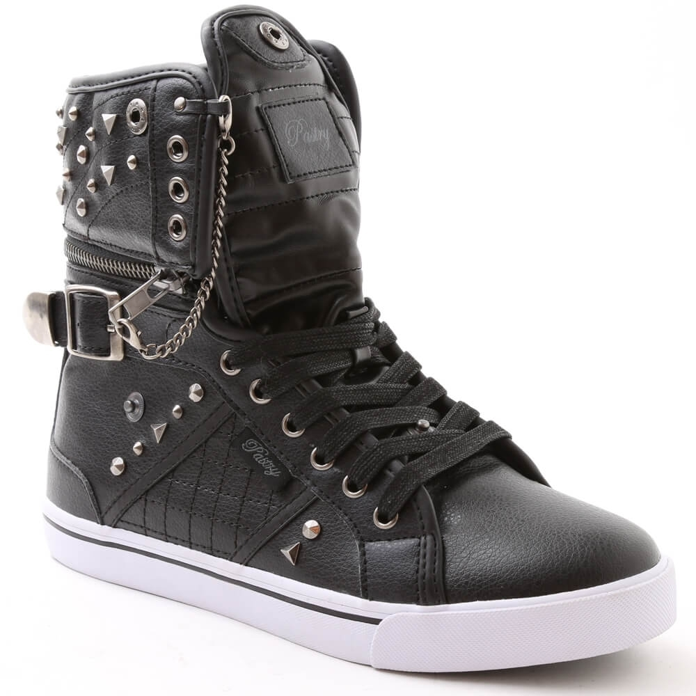 pastry shoes pastry dance adult sugar rush NGLOQSB