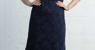plus size evening gowns screen siren lace gown JNFYTTI