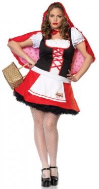 plus size halloween costumes fairytale plus size LNOCJFO