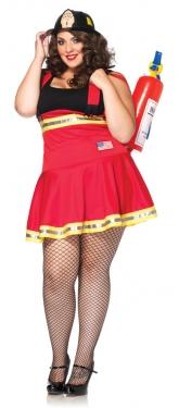 plus size halloween costumes occupations plus size FIDKSOZ